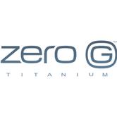 Zero G