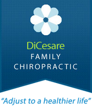 DiCesare Family Chiropractic