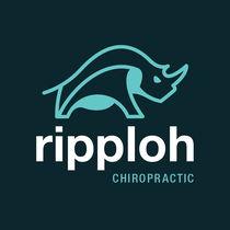 Ripploh Chiropractic