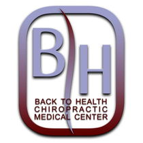 Back To Health Chiropractic Medical Center