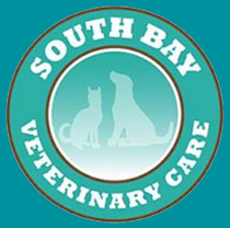 South Bay Veterinary Care