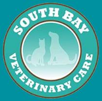 South Bay Veterinary Care
