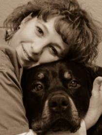 Elizabeth Rodgers, LVT