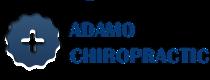 Adamo Chiropractic