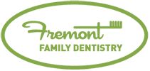 Fremont Family Dentistry