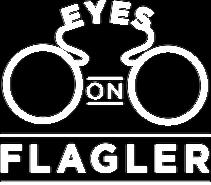 EOF Logo