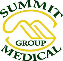 Summit Group Medical