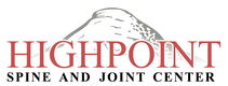 Highpoint Spine and Joint Center