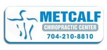 Metcalf Chiropractic Center