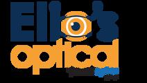 Elio's Optical Vision Center