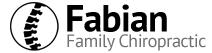 Fabian Family Chiropractic