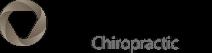 Tallman Chiropractic