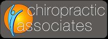 Chiropractic Associates Scott Chiro Sport
