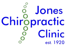 Jones Chiropractic Clinic