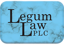 Legum Law L.L.C.