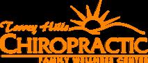 Torrey Hills Chiropractic