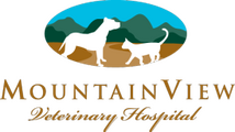 Mountainview Veterinary Hospital