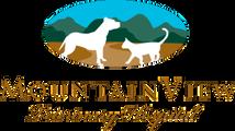 Mountainview Veterinary Hospital