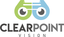 Clearpoint Vision & Optical