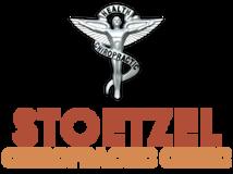 Stoetzel Chiropractic Clinic