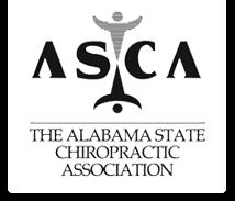 Alabama State Chiropractic Association