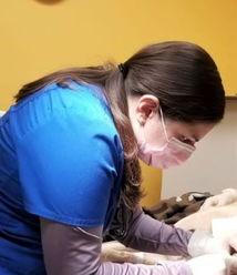 Dr. McMullin Dental