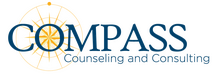 Compass Counseling and Consulting