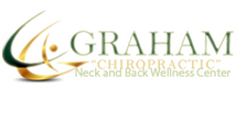 Graham Chiropractic Wellness Center