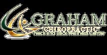 Graham Chiropractic Wellness Center