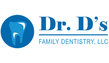 Dr. D's Family Dentistry, LLC