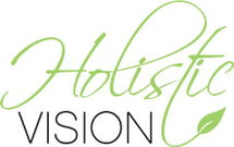 Holistic Vision