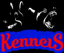 Underworld Kennels and Dog Training