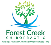 Forest Creek Chiropractic Clinic