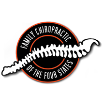 Family Chiropractic of the Four States