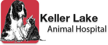 Keller Lake Animal Hospital
