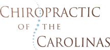 Chiropractic of the Carolinas