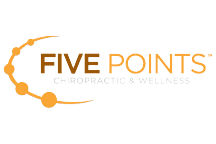 Five Points Chiropractic & Wellness