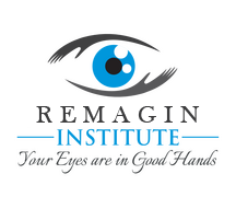 Remagin