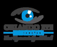Orlando Eye Institute