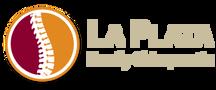 LaPlata Family Chiropractic
