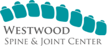 Westwood Spine and Joint Center