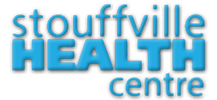 Stouffville Health Centre