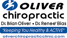 Oliver Chiropractic Clinic