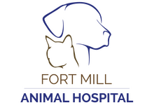 Fort Mill Animal Hospital