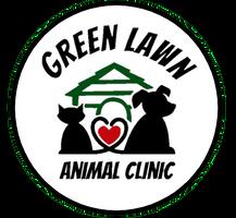 Green Lawn Animal Clinic