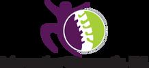 Rejuvenating Chiropractic LLC logo