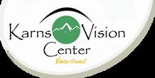 Karns Vision Center