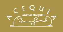 Acequia Animal Hospital