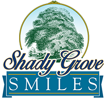 Shady Grove Smiles