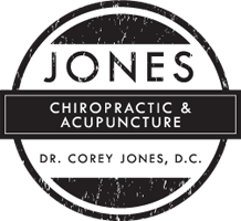 Jones Chiropractic & Acupuncture